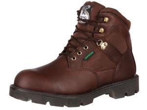 b2fbb14ea667 Georgia Boot Work Mens 6