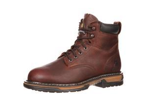 266b981aeb5 Rocky Boots Shoes - Newegg.com