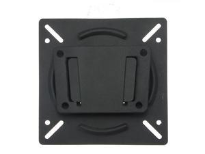 """Wall Mount Bracket for 10""""-23"""" Inch Flat Panel Display TV Monitor LCD Screen"""
