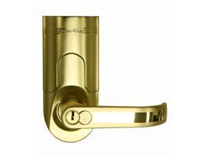 Fingerprint Door Lock Newegg Com
