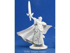 Grim Reaper Action Figures - Newegg com