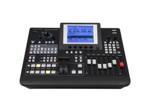 HD/SD digital audio video mixer w/multiviewer & 3D PRICE VALID - 12/31