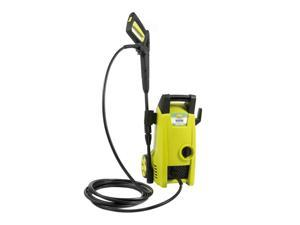 Sun Joe SPX1000 Electric Pressure Washer | 1450 PSI | 1.45 GPM | 11.5-Amp