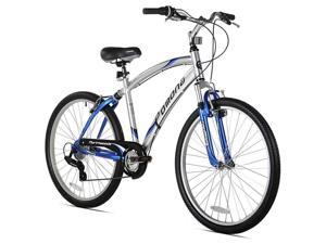 26 in. Northwoods Pomona Bike