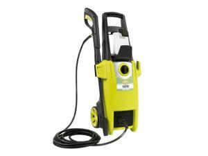 Sun Joe SPX2000 Electric Pressure Washer | 1740 PSI | 1.59 GPM | 12.5-Amp