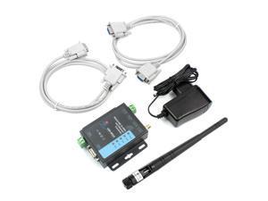 Jinan USR IOT Technology Limited, Electronic Components, Electronics