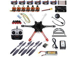 f550, Free Shipping, Top Sellers, Other Parts & Accessories
