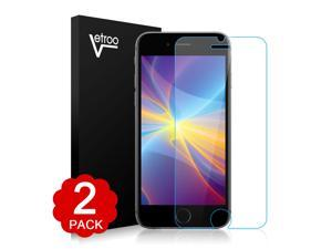 iPhone 7 Tempered Glass Premium Apple Screen Protector ...