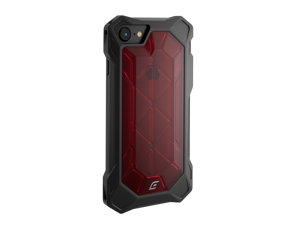 928d2c959c Cell Phone Cases, Covers and Accessories - Newegg.com