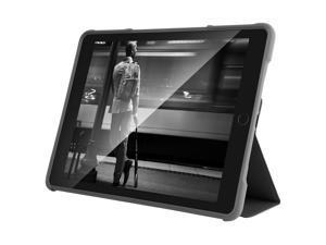 STM Dux Plus iPad Pro 10.5 in