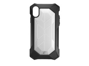 Element Case Rev for iPhone X