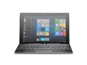 Pipo W1 Pro Tablet PC 10.1 inch Windows 10 4GB/64GB Intel Atom X5 Z8350 Quad Core 1.92GHz IPS 1920*1200 Type-C (With Keyboard + Stylus) - Deep Blue