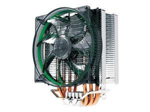 cpu temperature, Newegg Premier Eligible, Free Shipping, CPU Fans