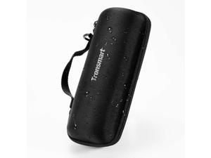 Tronsmart Carrying Case for Tronsmart Element T6 Bluetooth Speaker - Black