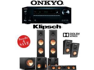 $3000 - $3500, Home Audio Speakers, Home Audio & Home Theater ...