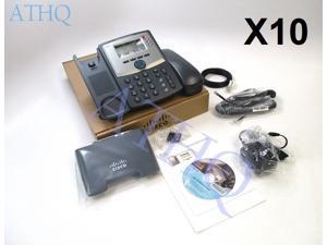 Cisco Systems, Inc  VoIP - Newegg com
