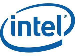 """Intel DC P4610 6.4TB 2.5"""" U.2 Encrypted Internal SSD SSDPE2KE064T801"""