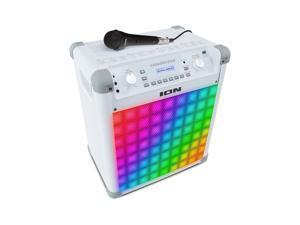 Ion Audio - Karaokestar - Ipk2