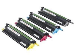 DELL, Printer & Scanner Supplies, Printer Ink & Toner, Office