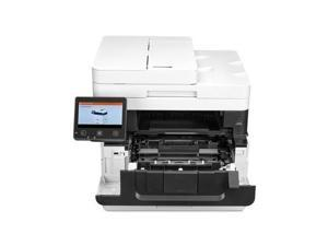 imageCLASS MF426dw Wireless Laser Multifunction Printer, Copy/Fax/Print/Scan