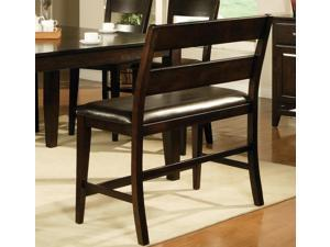 Outstanding Steve Silver Company Newegg Com Forskolin Free Trial Chair Design Images Forskolin Free Trialorg