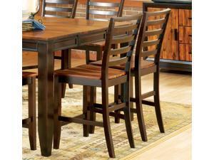 Strange Steve Silver Company Newegg Com Forskolin Free Trial Chair Design Images Forskolin Free Trialorg