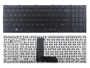 Asus N71Jv Keyboard Device Filter Driver Download