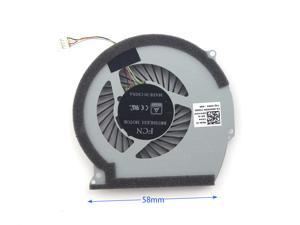 dell, CPU Fans & Heatsinks, Fans & PC Cooling, Components - Newegg com