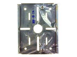 RUCKUS 902-0120-0000 Multipurpose Mounting Bracket for Indoor AP's
