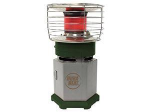 Outdoor Heaters Newegg Com