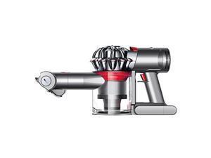 Dyson V7 Trigger Cord-Free Handheld Vacuum