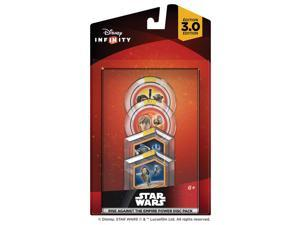 Disney Infinity 3.0 Edition: Star Wars; Rise Against the Empire Power Disc