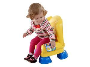 FISHER-PRICE BFK51 FISHER-PRICE LAUGH & LEARN