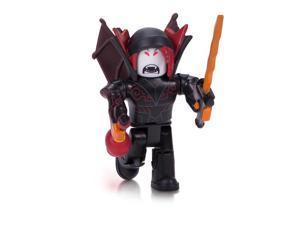 9374f92283b Roblox Vampire Hunter Action Figure - Hunted Vampire