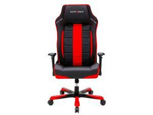 DXRacer Series Office Chairs OH/BF120/NR Big And Tall Chair Comfortable Chair Ergonomic Computer Chair DX Racer Desk chair