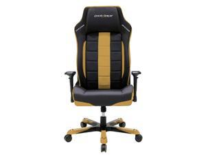 DXRacer Series Office Chairs OH/BF120/NC Big And Tall Chair Comfortable Chair Ergonomic Computer Chair DX Racer Desk chair
