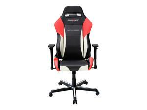 DXRacer Drifting Series OH/DM61/NWR Newedge Edition Racing Bucket Seat Office Chair Gaming Chair Ergonomic Computer ...