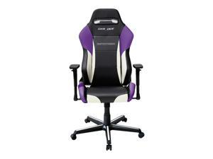 DXRacer Drifting Series OH/DM61/NWV Newedge Edition Racing Bucket Seat Office Chair Gaming Chair Ergonomic Computer Chair eSports Desk Chair Executive Chair Furniture With Pillows