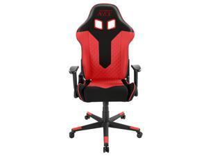 DXRacer NEX EC/OK01/NR Racing Bucket Seat Office Chair Gaming Chair Ergonomic Computer Chair Esports Desk Chair Executive Chair Furniture