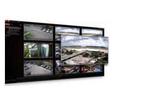 Digital Watchdog - DW-SPECTRUMLSC004 - 4 Dw Spectrum License