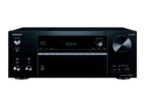 72 channel receivers home audio home theater electronics onkyo tx nr676 72 ch network fandeluxe Choice Image