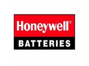 Honeywell, Home Safety & Security, Security Cameras & Surveillance