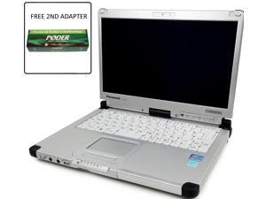 laptop fully apex grade and rugged rug military notebooks laptops