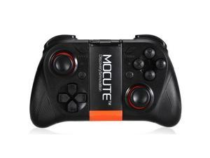 Newest MOCUTE - 050 Gamepad Wireless Bluetooth V3.0 Remote Control Shutter Gamepad Game Controller For Android TV Box/ PC Games