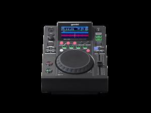 Gemini MDJ-500 Professional DJ USB Media Player