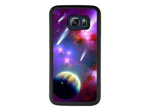 Samsung Galaxy S6 edge plus Case Anti-Scratch & Protective Cover for Samsung Galaxy S6
