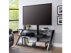 Whalen Furniture Inc Newegg Com