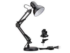 speaker stands racks and tv mounts newegg RCA Space Base le swing arm desk l c cl table l flexible arm classic
