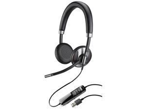 ea2a6f78153 Plantronics Blackwire C725-M USB Corded Stereo ...