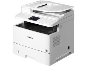 Canon imageClass MF515dw (0292C008) Duplex 1200 x 1200 dpi USB / Ethernet / Wireless Mono Laser MFC Printer